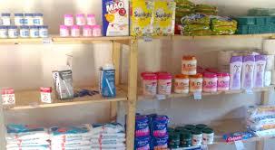 Bulawayo Shop 6