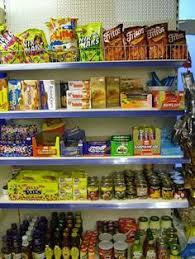 Bulawayo Shop 7