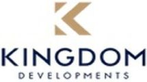 8-Kingdom Developments