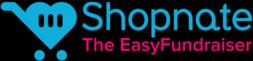 9 – Shopnate – Online Shopping Portal