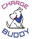 10 – Charge Buddy
